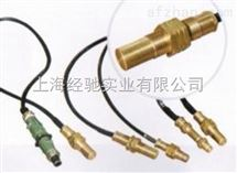 CJK-5ZB、CJK-5ZKB、CJK-5Z-K/T、CJK-5Z-KB/T2 磁性接近开关