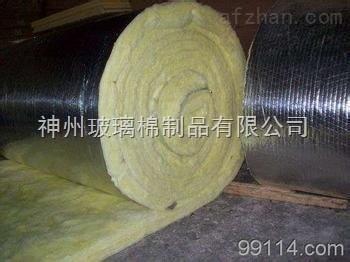 w38贴面玻璃棉毡厂家 保质保量公司发货