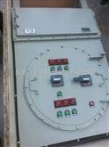 BQXR51防爆軟起動器定做廠商