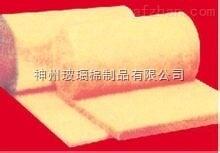 山东滨州玻璃棉保温价格*金猴牌玻璃棉卷毡**吸音玻璃棉毡
