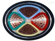 生產銷售/yjv5*2.5(1kv)交聯電纜3*50電力電纜批發價
