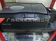 法高P560双面证卡打印机