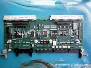 西门子CUVC主板6SE7090-0XX84-0AB0