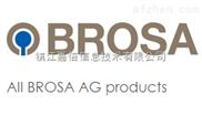 brosa测力传感器-brosa测力传感器