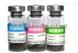雌二醇,β-雌二醇(标准品)cas:50-28-2