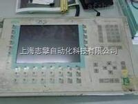 江苏,南京西门子MP270无背光维修