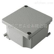 防水接线盒/防水盒