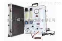 XK-26型氧气呼吸器校验仪