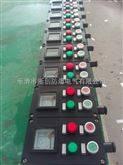 LNZ-F/S10A防水防尘操作柱