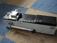 拉力测试仪端子拉力测试仪银川