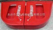 救生圈釋放裝置 玻璃鋼快速釋放盒