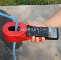 ETCR2000A钳形接地电阻仪