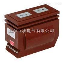 LZZBJ12-10C电流互感器