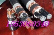 专用变频器电缆BPYJVRP2,规格求介绍