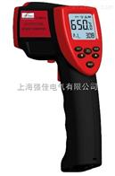 铝水 锡水 锌水专用型红外测温仪ET800LX
