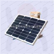 L-885BT太陽能中光強障礙燈