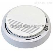 AD-经济实用型独立环境烟雾报警器  烟雾传感器
