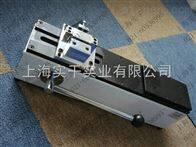 测试台手动卧式测试仪品种