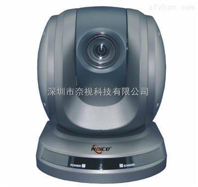SONY标清网络摄像机零售