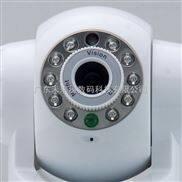 GKB智能視頻監控系統