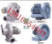 CX-7.5风机价格,CX-7.5风机参数,CX-7.5风机批发