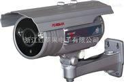 PE9713RAM-H-130萬高清紅外網絡槍式攝像機