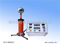直流高压发生器开关等设备进行直流高压试验