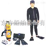 孝感潜水呼吸器装置生产商