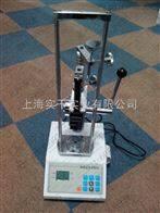 拉压试验机弹簧拉压试验机价位