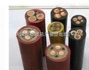 矿用橡套电缆MYP-0.66/1.14 3*6+1*6价格