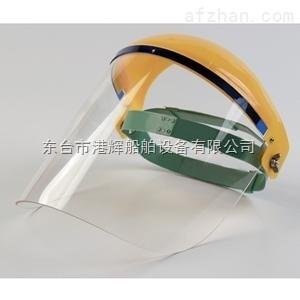 四平空气呼吸器全面罩生产商