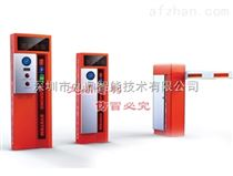 JDC-209停車場收費管理系統