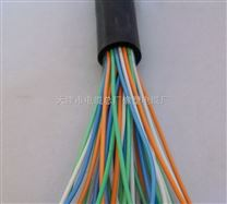 型号SYV-75-7-3双屏铜网铜丝射频线