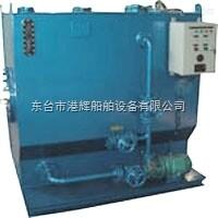 杭州SWCH系列生活污水粉碎消毒储存柜生产商