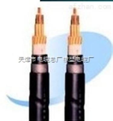 MKYJV32-矿用阻燃控制电缆24*1.5今日行情