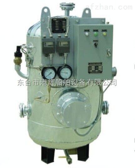 青岛DRG系列电加热热水柜生产商