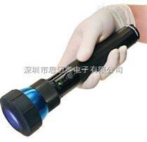 OFK-6000型六波段LED手電筒光源(進口)