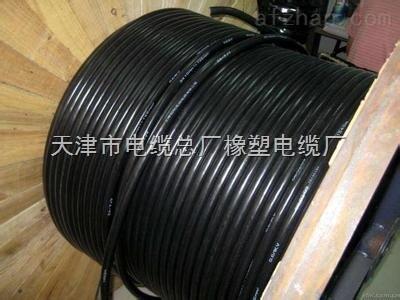 7对通信电缆NHYV