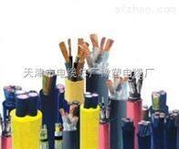 制造《3*150+3*50/3》电缆MYPT/mcpt电缆