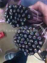 供应UGFPO电缆UGFP 3*10+1*10【小猫矿用电缆】