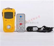 复合式气体检测报警器固定式磷化氢报警器