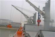 上海供应乙丙绝缘氯丁内套阻燃船用电力电缆