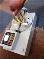 瓶盖扭矩测试仪自动峰值瓶盖扭矩测试仪