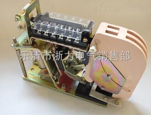 适用范围:cz0系列直流接触器主要适用于额定电压到