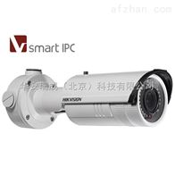 DS-2CD4212FWD-IZHS海康威视130万超宽动态红外网络摄像机