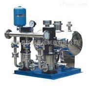 无负压变频供水设备 变频给水设备