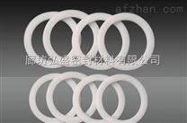 低压石棉垫片,石棉垫片的主要种类