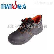 SP2011812-现货供应巴固SP2011812安全鞋
