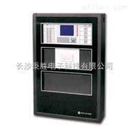 N-6000火灾报警控制器(联动型)