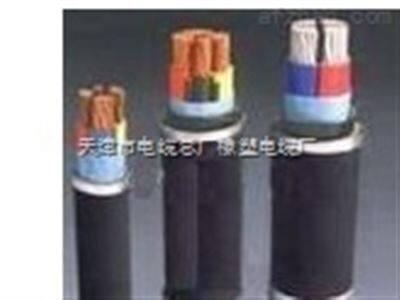 MYJV22/10KV3*95电缆/煤矿用高压电缆